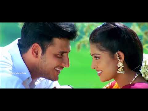 Pallankuzhiyin   HDTVRip   Anandham 1080p HD Video Song