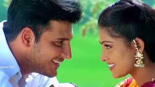 Pallankuzhiyin   HDTVRip   Anandham 1080p HD Video Song