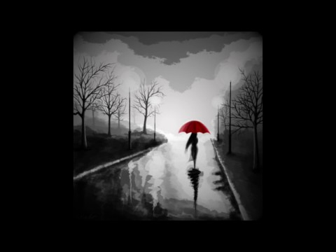 Nin Zi May - A Chit Ka A Mhar (lyrics)
