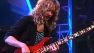 Steve Morseband - Live 1990; Full Concert