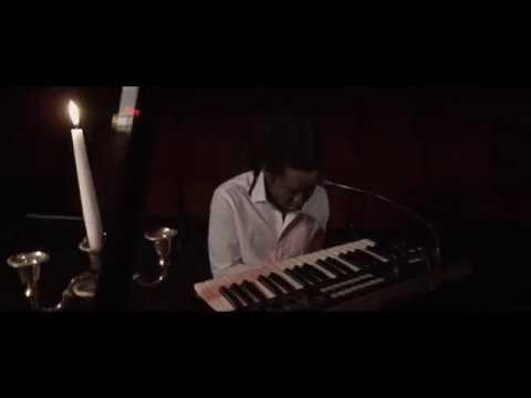 Yéyé Faye- Teaser EPK ADN