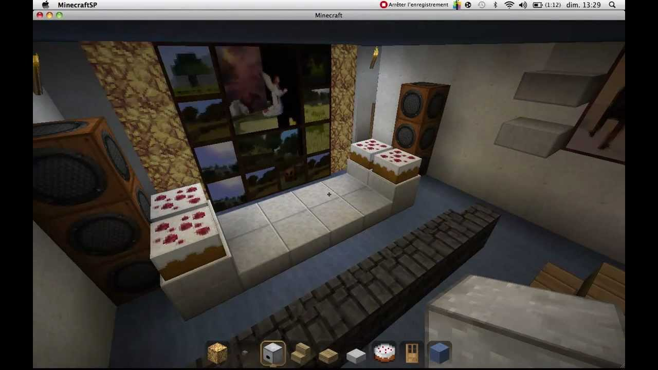 comment bien d corer sa maison episode 3 youtube. Black Bedroom Furniture Sets. Home Design Ideas