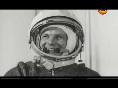 НЛО которое сняли астронавты МКС. Учёные давно знают кто это, но молчат. Док. фильм