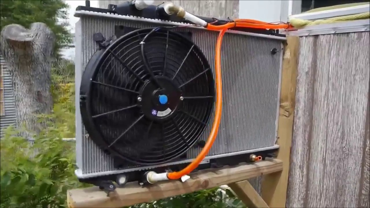Creative Cryptocurrency Mining Rigs [Bitcoin, Litecoin, Ethereum, DASH  Miners]