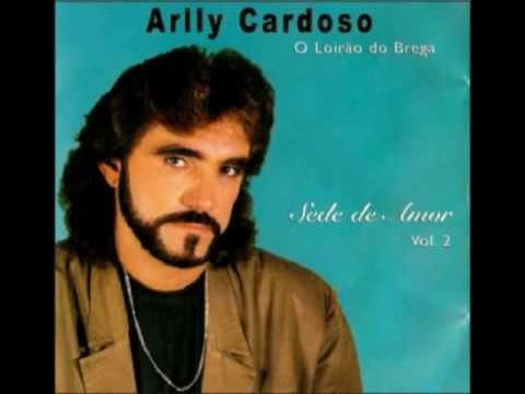 Resultado de imagem para arly Cardoso