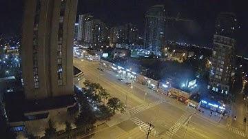 Yonge Street LiveCam