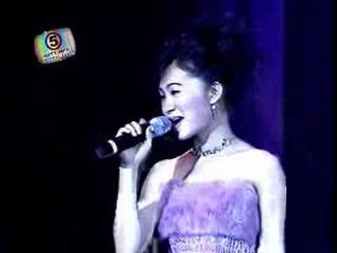 Long time no see you - Luong BIch Huu