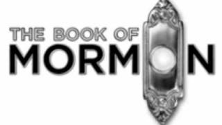 Video The Book Of Mormon - Sal Tlay Ka Siti download MP3, 3GP, MP4, WEBM, AVI, FLV Juni 2018