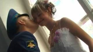 свадьба Воронеж фото видео фотограф видеооператор