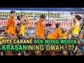 CAK PERCIL Cs   13 AGUSTUS 2018   CS Sekar Gadung   Padangan Ngantru TA