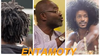 Breaking; Kennedy Agyapong Just Released Anas Real Pictures