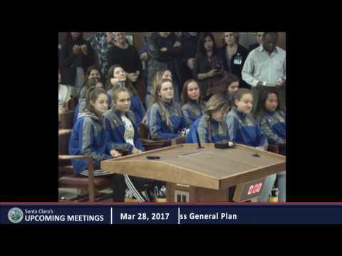 City Council and Authorities - Regular Meeting - 03-21-17 - Part 2