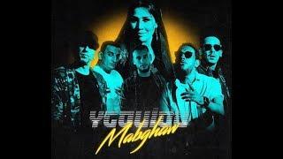 H-Kayne ft Saida Charaf & Bilal Africano - Ygoulou Mabghaw (Music Video) l آش-كاين - يگولو ما بغاو