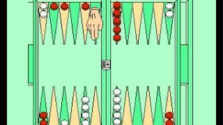 All Nintendo Music HQ - Backgammon Complete Soundtrack