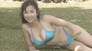 【第129回】かとうれいこ かとうれいこ 検索動画 17