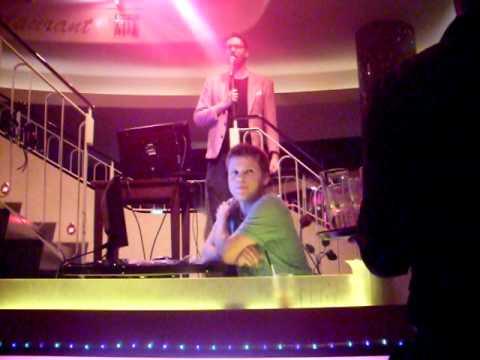 Horst Karaoke