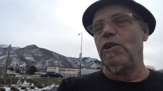 Fukushima breaking news; Indian Point near New York City, in a meltdown situation