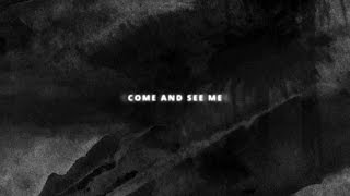 PARTYNEXTDOOR - Come And See Me ft. Drake (Audio)