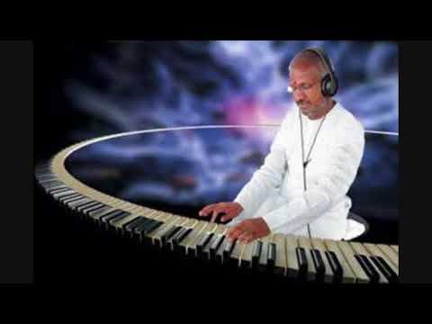 Maestro Ilayaraja - Song : Kannaththil Kannam Vaikka   - Movie :  Watchman Vadivel