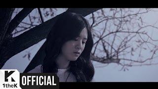 [MV] truelove (????) _ 38.5 (Feat. Honey Lips) (38.5 (??? ???) (feat. ????))