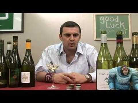 New Zealand Sauvignon Blanc Marathon! - Episode #390
