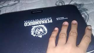 Notebook do governo (Positivo)