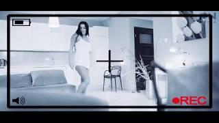 Dziku - Dla Ciebie (Disco-Polo.info)