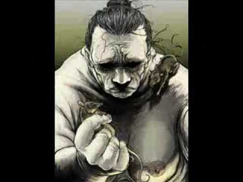 The Endless Tributes ( The Sandman Chronicles): Despair
