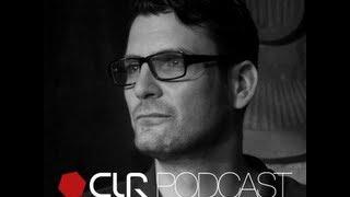 Norman Nodge - CLR Podcast 216 (15.04.2013)