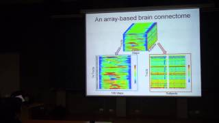 Wen Yih Isaac Tseng,  Application of Diffusion MRI to Cancer, Heart, and Brain .....Part III