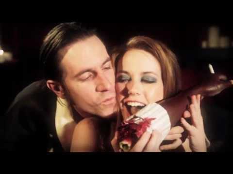 Matthew mercer married marisha ray dating 5