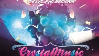 Style Da Kid feat Mike Diamondz,Sonny Flame,Johnny King,OneShot, Violet & Anda D - Like Th ...