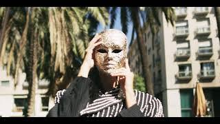 Manuel Riva - What Mama Said (ft. Misha Miller) (Dj Doncho Remix)