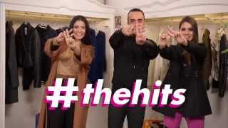 Web Series  | The Hits