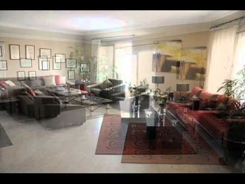 Fully Furnished Apartment For In Cairo Alex Road Near The New Egyptian Meusum