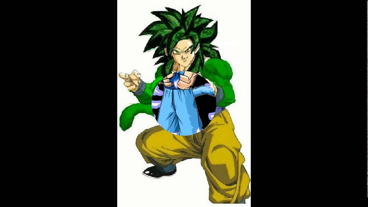 Todas Las Fases De Goku Para Colorear: TOP 11 FASES DE GOKU 1, 2 , 3 , 4 , 5 , 6 , 7 , 8 , 9 , 10