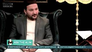 Is The Miracle Of The Moon Being Split Mentioned In Quran