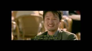 Video 6 BEST MOVIES THAT WILL MAKE YOU CRY download MP3, 3GP, MP4, WEBM, AVI, FLV Juli 2018