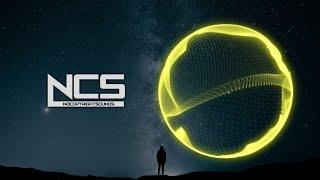 Download Elektronomia - Sky High pt. II [NCS Release]