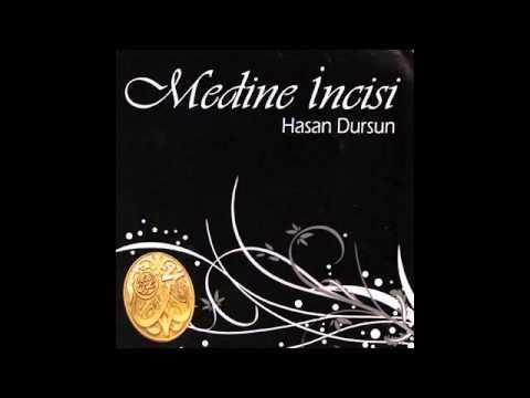Hasan Dursun - Havar Geylani / 2011 Yeni Ilahi Albümü /