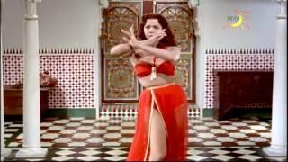 Belly Dance (Legend) Samia Gamal |  ساميه جمال