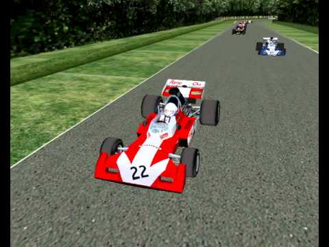 Brands Hatch F1 1972 GP track race ãoles agora lutam por posições entre si CREW F1 Seven F1C F1 Challenge 99 02 Mod The Formula 1 History Classics Development Grand Prix 4 Team 2012 2013 2014 2015 f1700 38 39 323 2