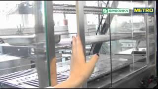 Настольные холодильные и тепловые витрины серии RT160L2(http://www.pectopah.ru/news/ http://www.catalog.pectopah.ru/product/keyword/143/1535.aspx http://www.catalog.pectopah.ru/product/keyword/144/1535.aspx ..., 2011-09-01T10:00:57.000Z)