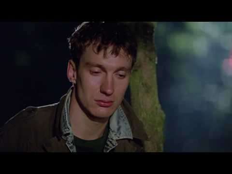 Resurrected, 1989 David Thewlis Powerful Monologue