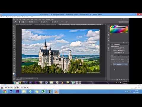 Watch YouTube Videos on VLC Media Player | Windows Tutorial