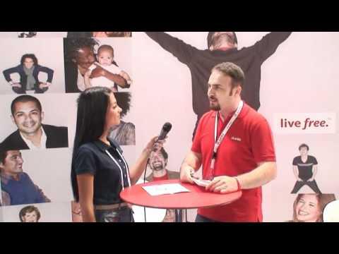 Avira Antivirus Yazılımı - CeBIT 2011 - Yazılım Videosu-TürkLeech.Net .mp4