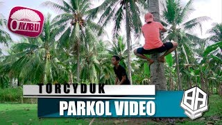 Video TORCYDUK ( Parkol #27 ) download MP3, 3GP, MP4, WEBM, AVI, FLV Juni 2018