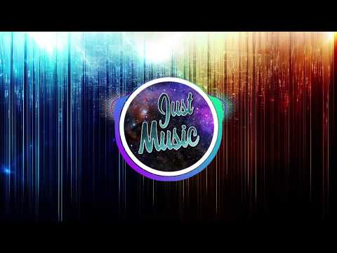 MOMOLAND (모모랜드) _ BBoom BBoom (뿜뿜) (Jenna Rea Remix)