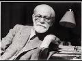 PHILOSOPHIE - Cinq Leçons Sur La Psychanalyse, Freud   Livre Audio FR HD