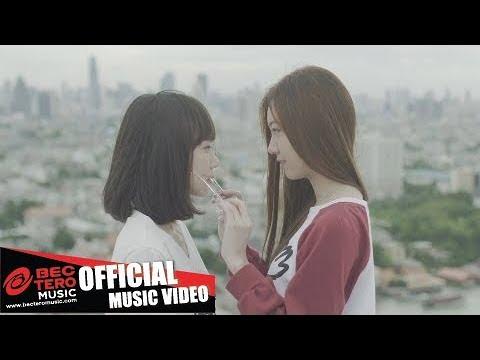fellow fellow - จูบปาก [Official Music Video]